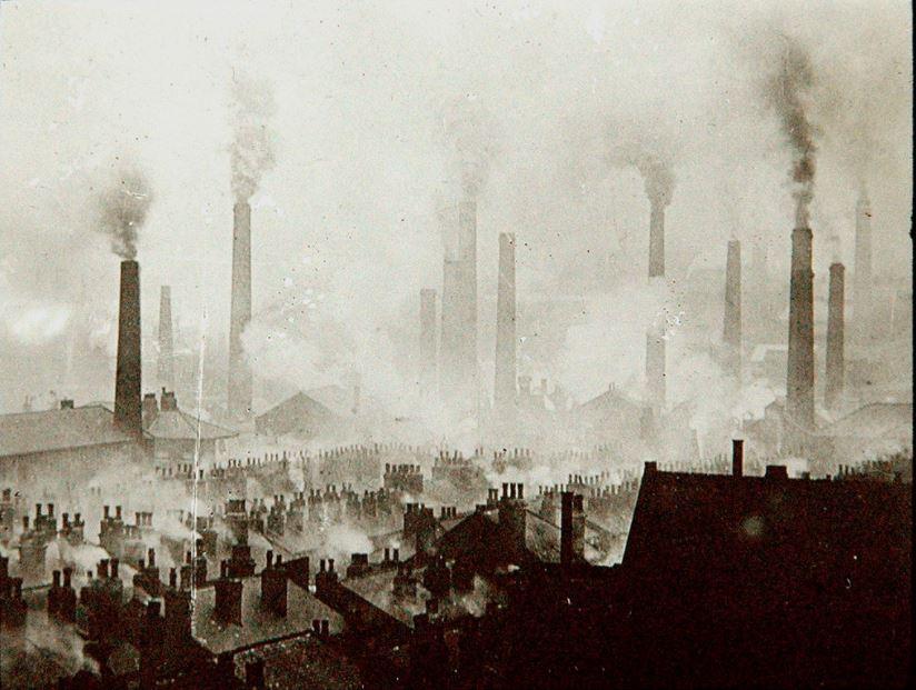 Questa immagine ha l'attributo alt vuoto; il nome del file è londra-XIX-secolo.jpg