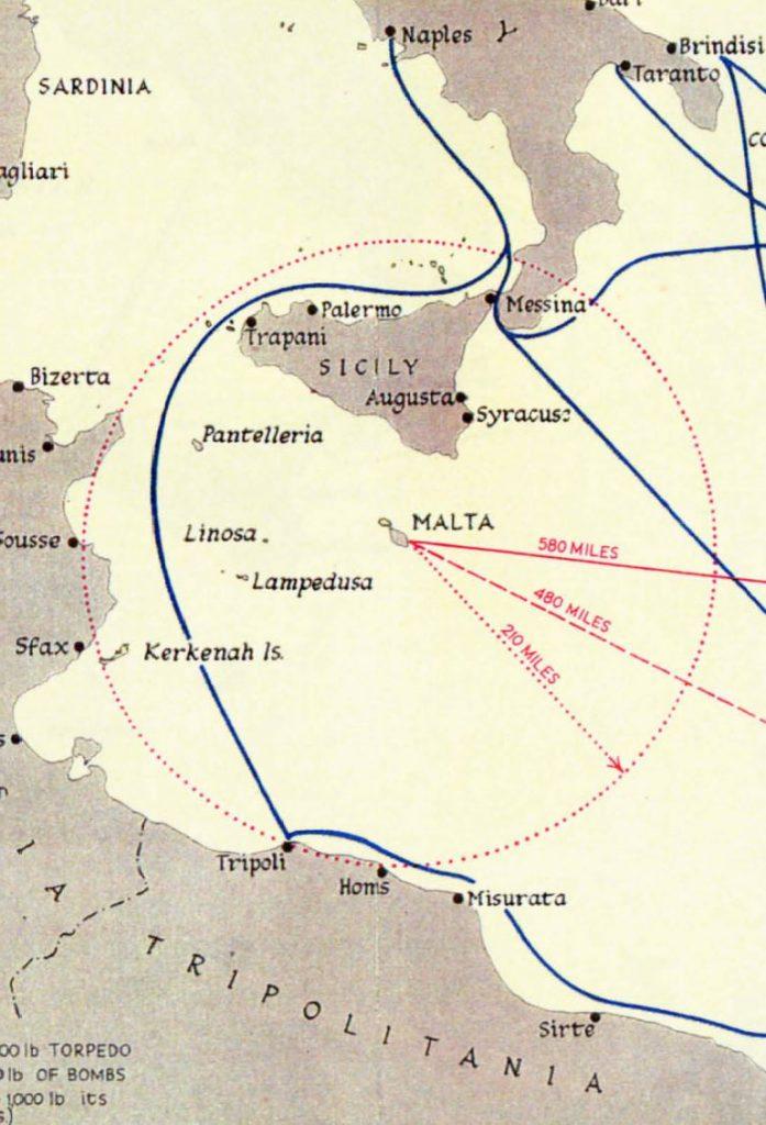 Questa immagine ha l'attributo alt vuoto; il nome del file è malta-ops-map-697x1024.jpg