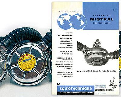 Questa immagine ha l'attributo alt vuoto; il nome del file è mistral-libro-1955.jpg