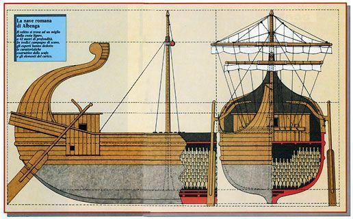 Questa immagine ha l'attributo alt vuoto; il nome del file è nave-albenga.jpg