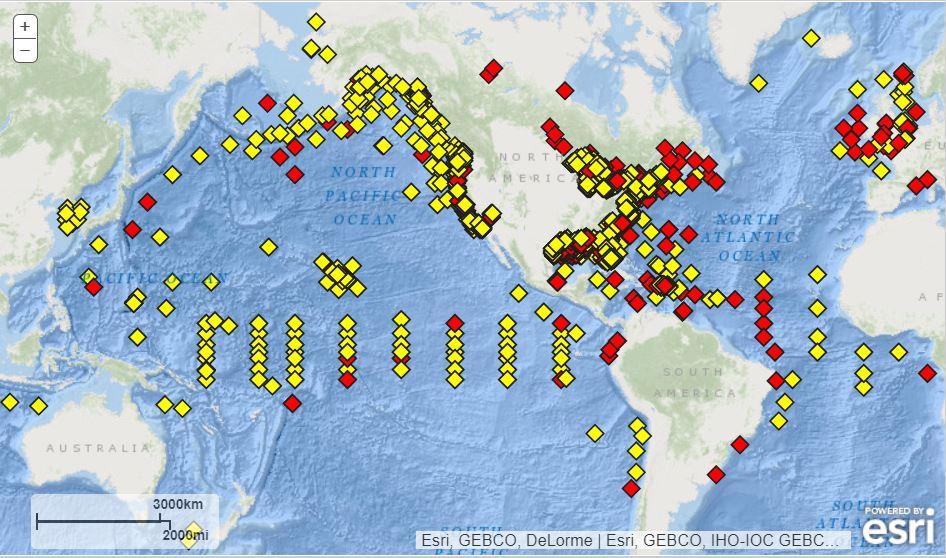 Questa immagine ha l'attributo alt vuoto; il nome del file è nooa-boe-oceanografiche.jpg