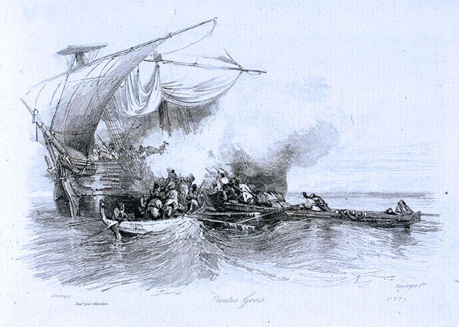 Questa immagine ha l'attributo alt vuoto; il nome del file è pirati-greci-jpeg.jpg