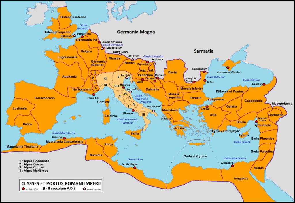 Questa immagine ha l'attributo alt vuoto; il nome del file è porti-e-distretti-marittimi-romani-1024x706.png