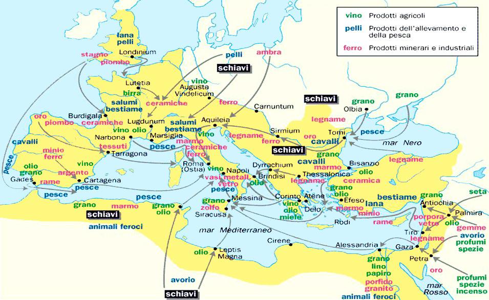 Questa immagine ha l'attributo alt vuoto; il nome del file è rotte-romane-navali-romane.jpg