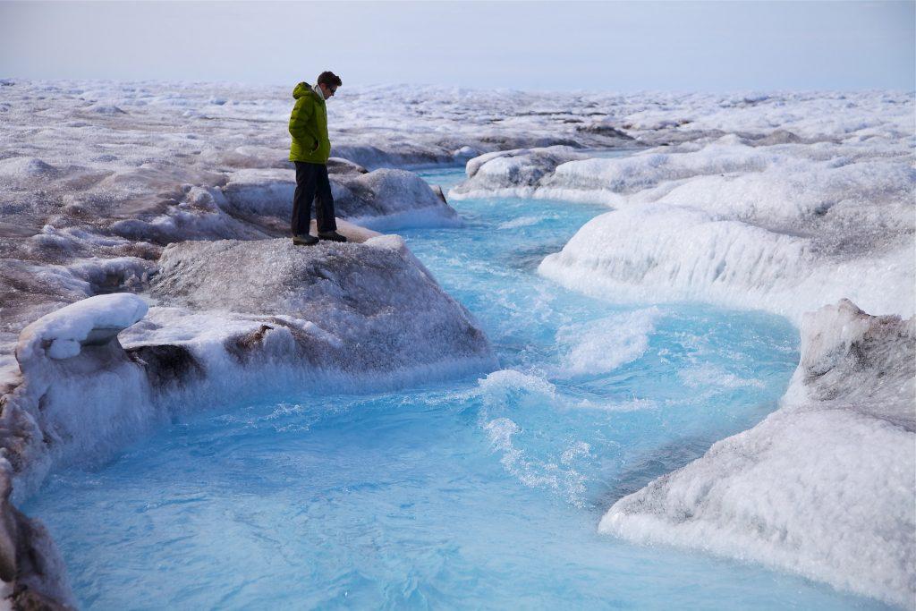 Questa immagine ha l'attributo alt vuoto; il nome del file è scioglimento-dei-ghiacci-groenlandia-1024x683.jpg