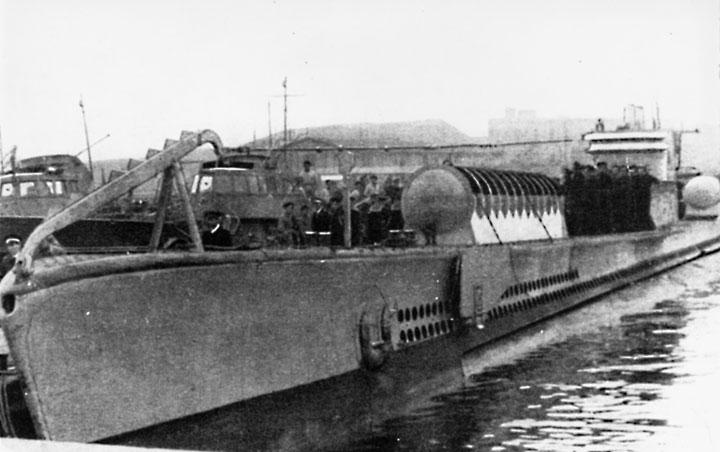 Questa immagine ha l'attributo alt vuoto; il nome del file è Ambra-www.marina.difesa.it_.jpg