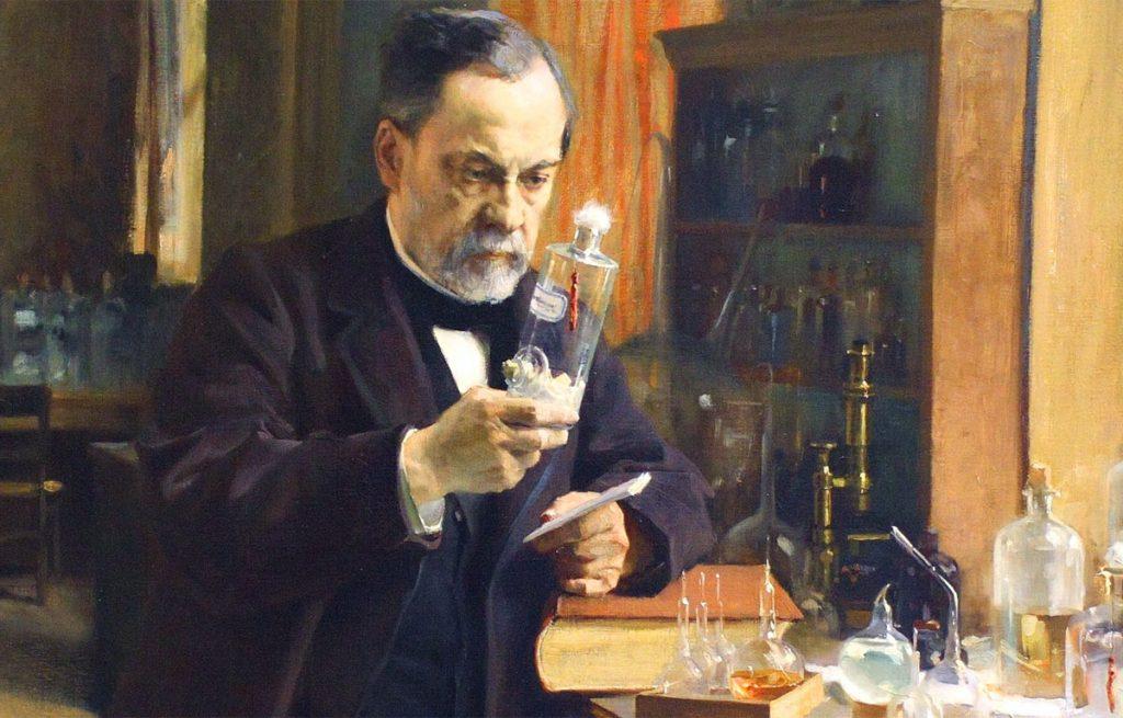 Questa immagine ha l'attributo alt vuoto; il nome del file è Louis_Pasteur-1024x655.jpg