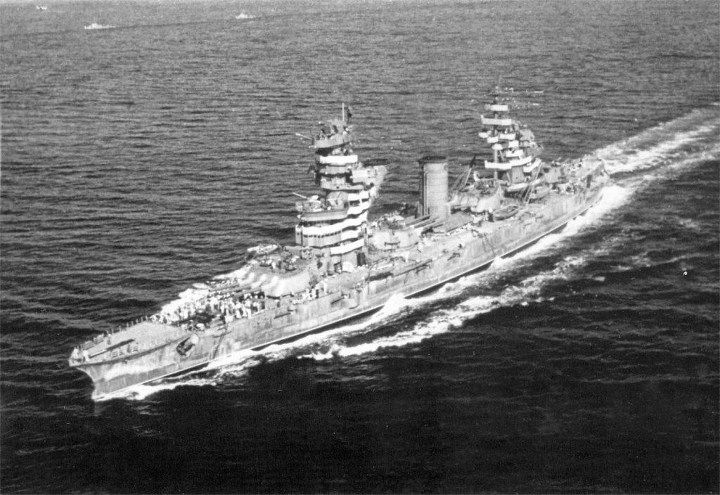 Questa immagine ha l'attributo alt vuoto; il nome del file è Sevastopol1947-1948-1024x704.jpg