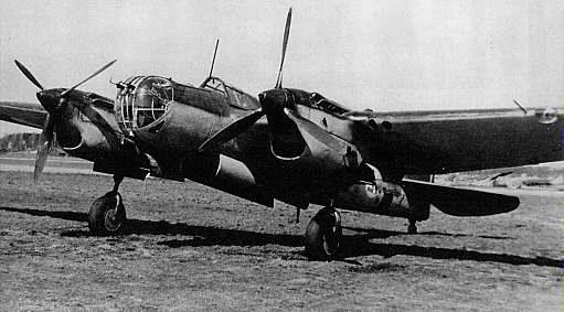 Questa immagine ha l'attributo alt vuoto; il nome del file è Tupolev_SB_2.jpg
