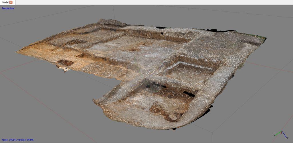 Questa immagine ha l'attributo alt vuoto; il nome del file è archeo-pole-photogrammetry-1024x501.jpg