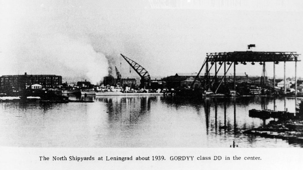 Questa immagine ha l'attributo alt vuoto; il nome del file è cantiere-navale-di-leningrado-1024x575.jpg