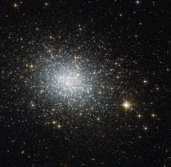 Questa immagine ha l'attributo alt vuoto; il nome del file è cluster-ngc-121-magellano.jpg
