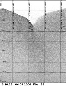 Questa immagine ha l'attributo alt vuoto; il nome del file è diagramma-sonar-dedalus.jpg