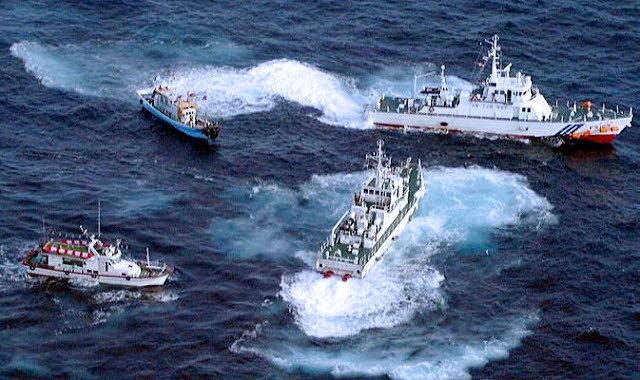 Questa immagine ha l'attributo alt vuoto; il nome del file è giappone-flotta-taiwan.jpg