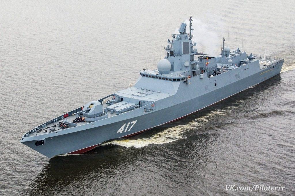 Questa immagine ha l'attributo alt vuoto; il nome del file è gorshkov-fregata-marina-russa-1024x682.jpg