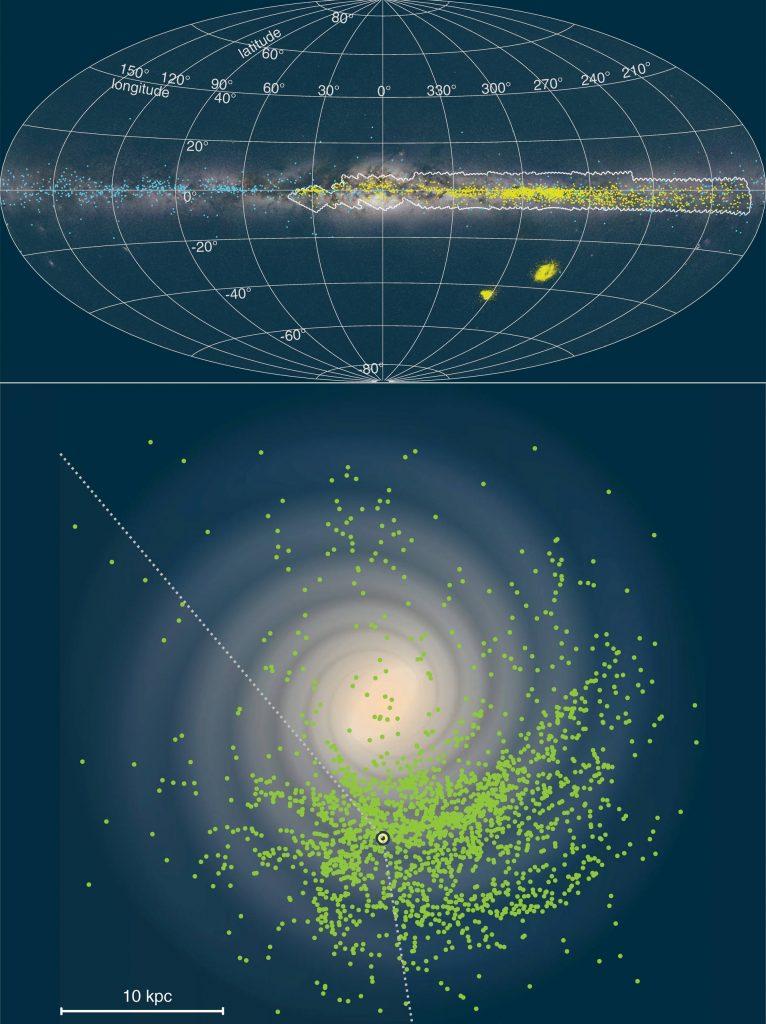 Questa immagine ha l'attributo alt vuoto; il nome del file è image_7453e-Milky-Way-3D-Map-766x1024.jpg