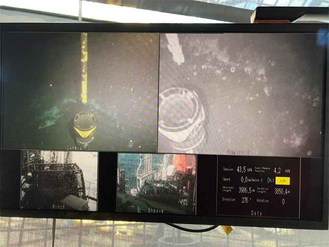 Questa immagine ha l'attributo alt vuoto; il nome del file è image_p1-missione-380-chikyu.jpg
