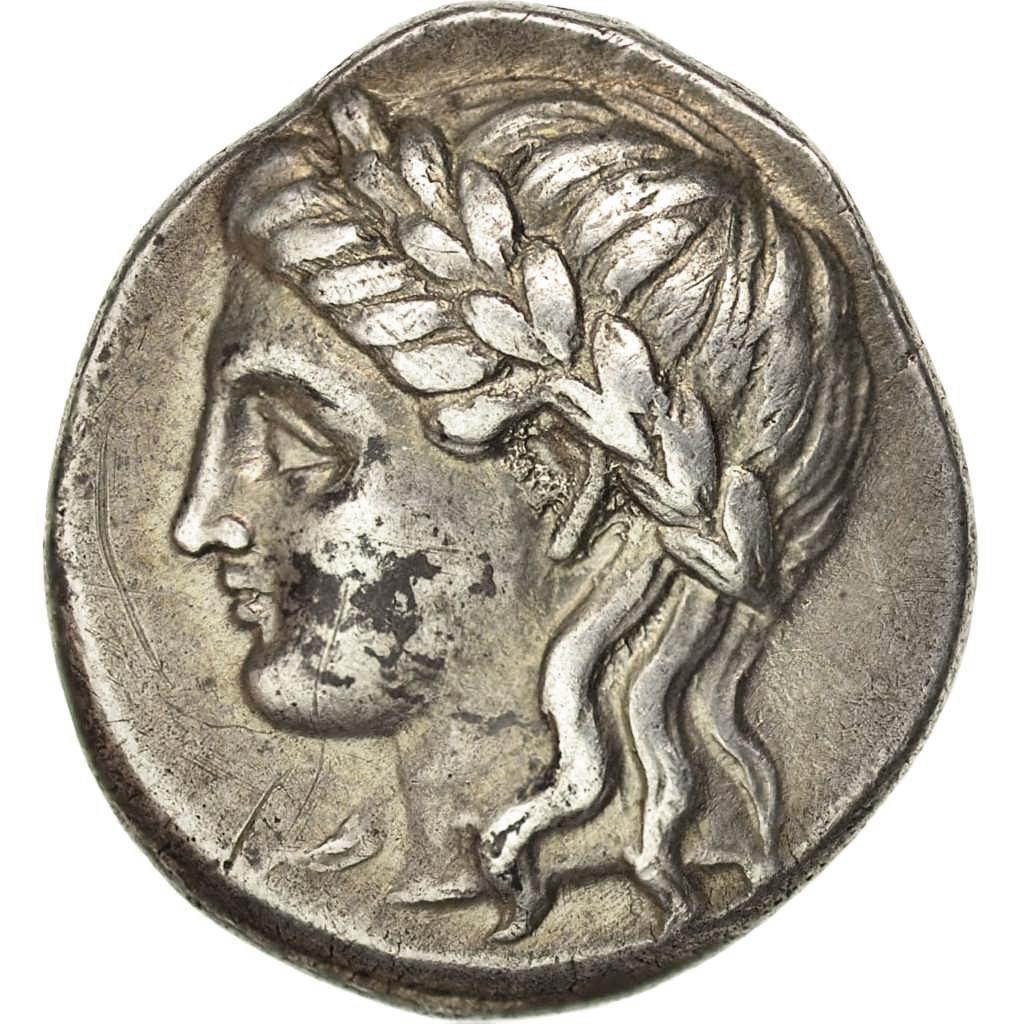 La rivolta delle città greche anatoliche contro i Persiani e la battaglia di Lade