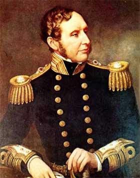 Questa immagine ha l'attributo alt vuoto; il nome del file è Admiral-Robert-FitzRoy.jpg