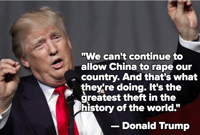 Questa immagine ha l'attributo alt vuoto; il nome del file è Trump-China-e1475552175103.png