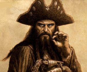 Questa immagine ha l'attributo alt vuoto; il nome del file è blackbeard-1.jpg