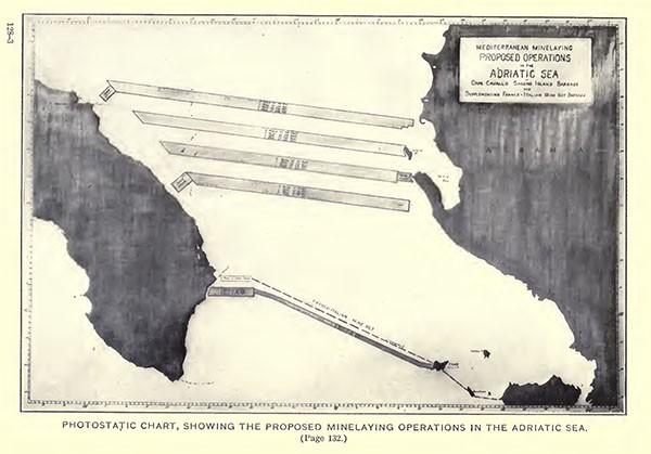 Questa immagine ha l'attributo alt vuoto; il nome del file è campi-minati-proposti-prima-guerra-mondiale-usn.jpg