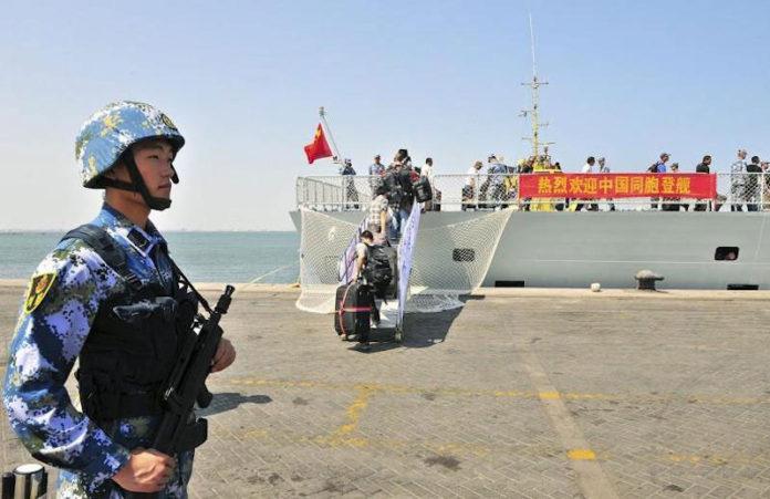 Questa immagine ha l'attributo alt vuoto; il nome del file è cinesi-a-gwadar.jpg