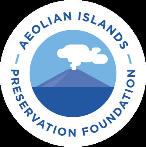 Questa immagine ha l'attributo alt vuoto; il nome del file è eolian-reserve.png