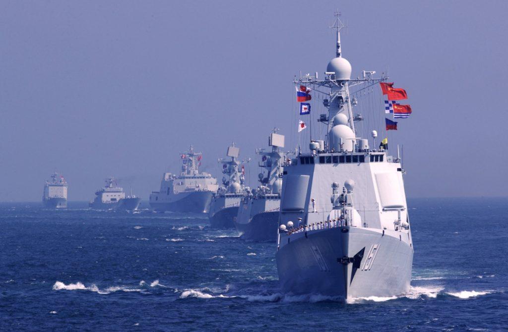 Questa immagine ha l'attributo alt vuoto; il nome del file è flotta-cinese-1024x670.jpg