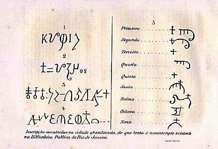Questa immagine ha l'attributo alt vuoto; il nome del file è manoscritto-512-iscrizioni-dettaglio.jpg