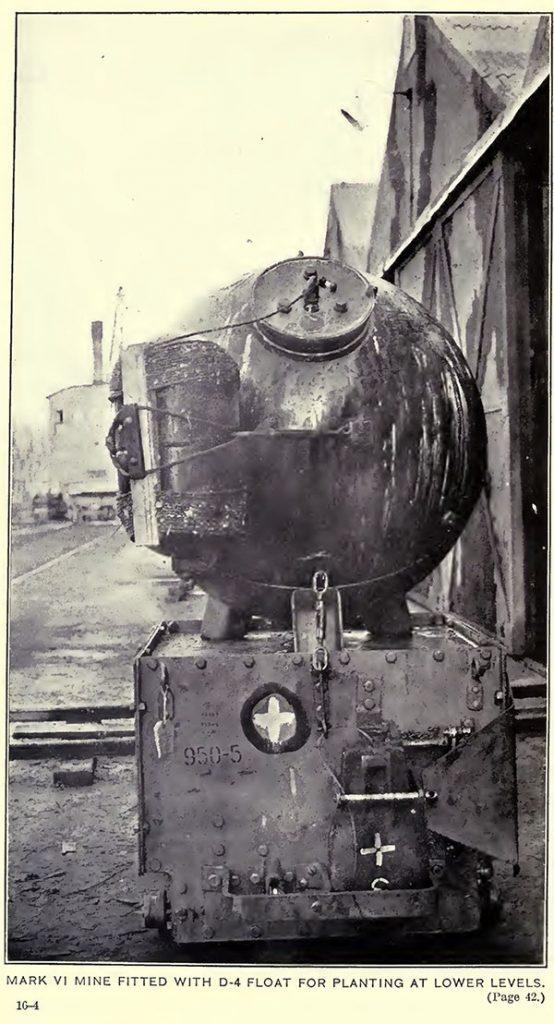 Questa immagine ha l'attributo alt vuoto; il nome del file è mk-VI-mine-prma-guerra-mondiale-554x1024.jpg