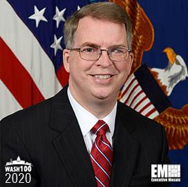 Questa immagine ha l'attributo alt vuoto; il nome del file è norquist_david_us-undersecretary-defense.png
