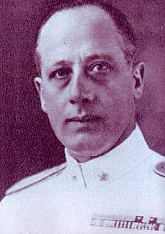 Questa immagine ha l'attributo alt vuoto; il nome del file è Ammiraglio-Vito-Sansonetti.png