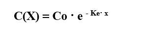 Questa immagine ha l'attributo alt vuoto; il nome del file è Fig.-8-b.jpg