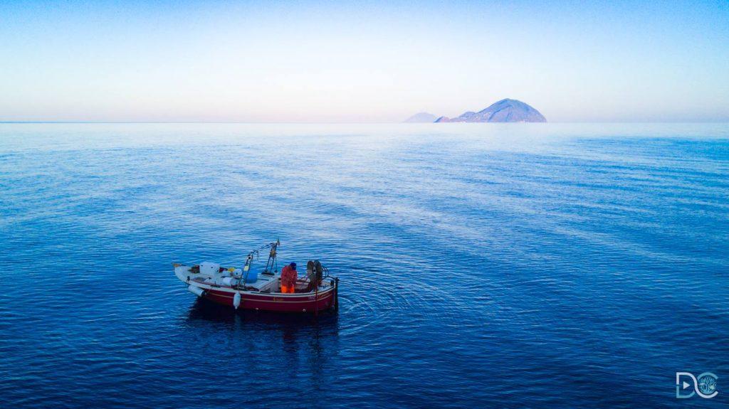 Questa immagine ha l'attributo alt vuoto; il nome del file è Fishermen-©-Danny-Copeland--1024x575.jpg