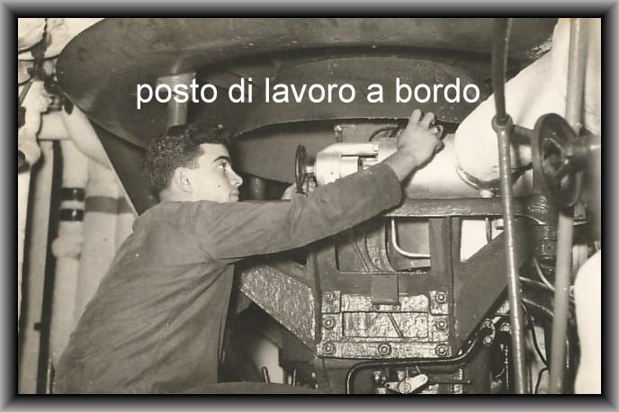 Questa immagine ha l'attributo alt vuoto; il nome del file è Posto-di-lavoro-in-motrice-Incr-abbruzzi.jpg