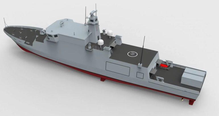 Questa immagine ha l'attributo alt vuoto; il nome del file è The-Italian-Navys-Strategic-Planning-and-Fleet-Composition-Until-2034-CNG.jpg