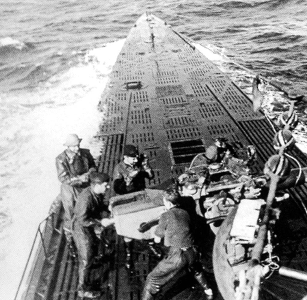 Questa immagine ha l'attributo alt vuoto; il nome del file è U-Boot-Krieg-im-Atlantik-Teil-1-1.jpg