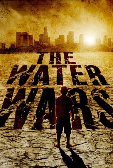 Questa immagine ha l'attributo alt vuoto; il nome del file è Water-Wars-1.jpg