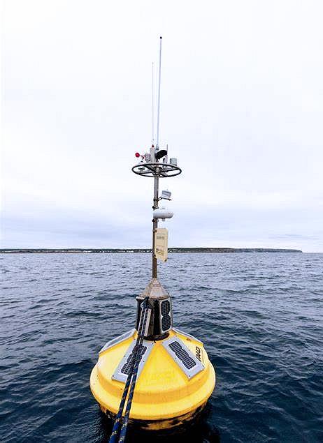 Questa immagine ha l'attributo alt vuoto; il nome del file è copernicus-oceanographic-buoy.png