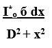 Questa immagine ha l'attributo alt vuoto; il nome del file è diffusione-4.jpg