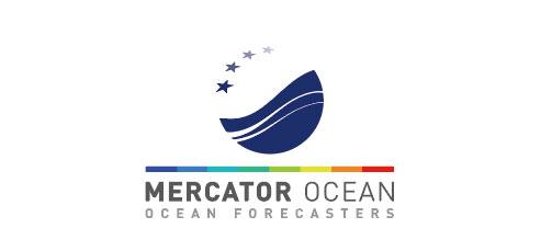 Questa immagine ha l'attributo alt vuoto; il nome del file è ocean-cmes.jpg