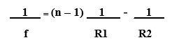 Questa immagine ha l'attributo alt vuoto; il nome del file è ottica-R2.jpg