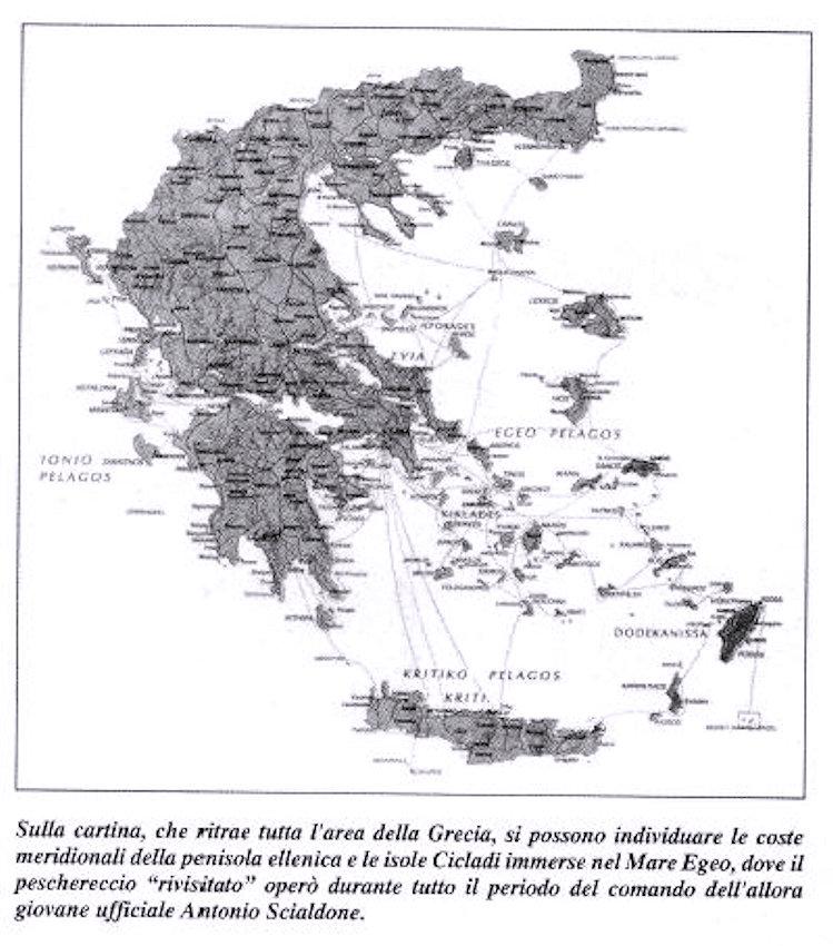 Questa immagine ha l'attributo alt vuoto; il nome del file è rotte-egeo-dove-opero-Scialdone.jpg