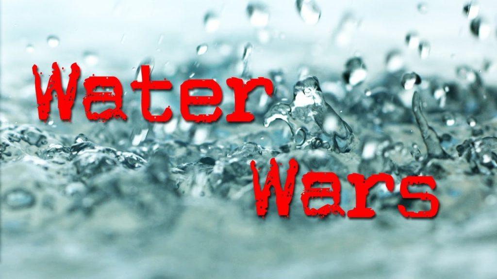 Questa immagine ha l'attributo alt vuoto; il nome del file è water-wars-1024x576.jpg