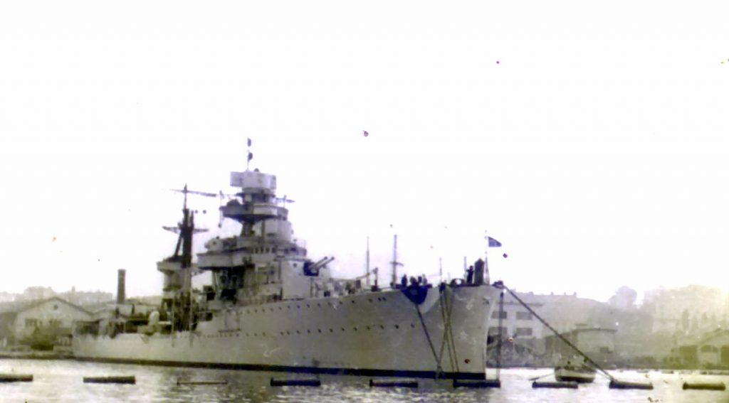 Questa immagine ha l'attributo alt vuoto; il nome del file è 1200px-Italian_cruiser_Luigi_Cadorna-1024x567.jpg