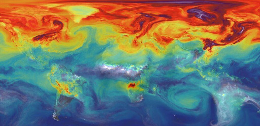 Questa immagine ha l'attributo alt vuoto; il nome del file è CarbonDioxide-Future-amoc-1024x498.jpg