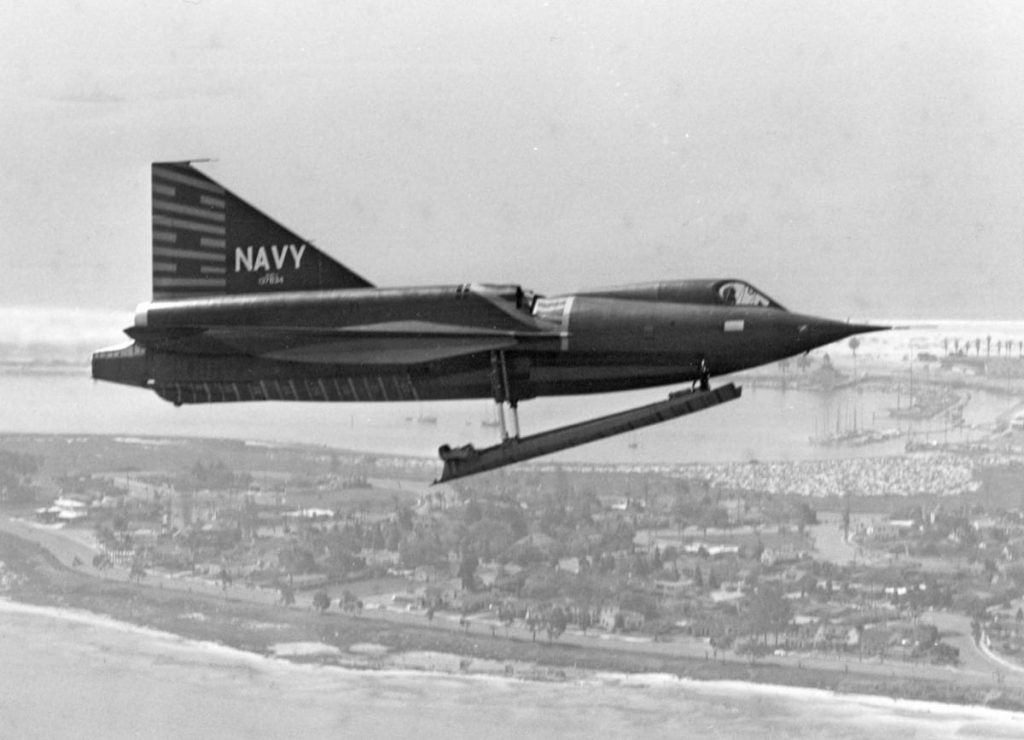Questa immagine ha l'attributo alt vuoto; il nome del file è GAN2-F2Y-flight-San-Diego-1024x740.jpg