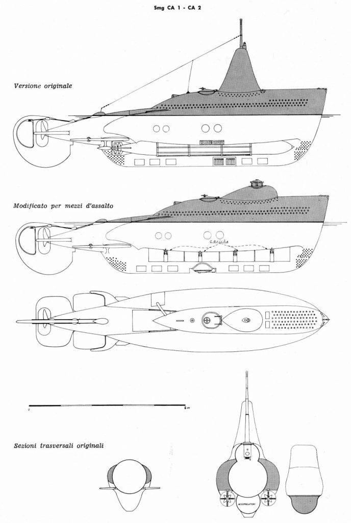 Questa immagine ha l'attributo alt vuoto; il nome del file è cl.CA_.1-2-I.sommergibil.-Italiani-1963-688x1024.jpg