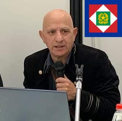 Giovanni Esentato